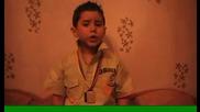 Стефан 2007