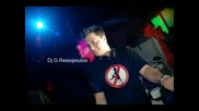 Ellinika Mix V3 (greek Mix) Dj Giorgos Reisopoulos