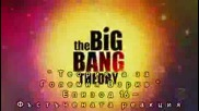 The Big Bang Theory S01e016