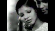 Toni Braxton - You Mean The World To Me