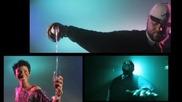 Ruben Studdard - June 28th (i_m Single)