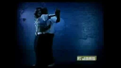 Мно0ого Як Dance Mix!!!!!!!!!!!!!!!!!!!!