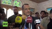 Yemen: Severity of human rights situation unimaginable, says UN envoy to Yemen