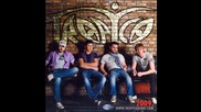 Tropico Band - Nije - (Audio 2009)