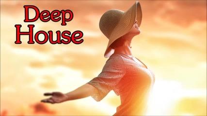Best of Amazing Deep Music Mix [ Dj Bluebeast ] Deep House & Relaxing