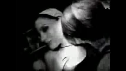 Tokio Hotel - Schrei (акустична Версия)