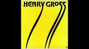 Henry Gross - Shannon 1976