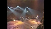 Scorpions - Big City Nights [live]