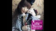 Nana Kitade - Moonlight Densetsu (cover)