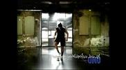 Ronaldinho Freestylezzz *hq*