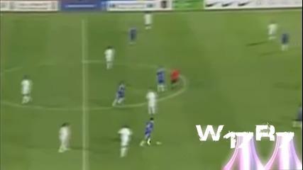 невероятни футболни изпълнения 2009 (hd 720p)