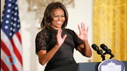 Michelle Obama Can't Wait to Do This When First Family Moves Out of the White House