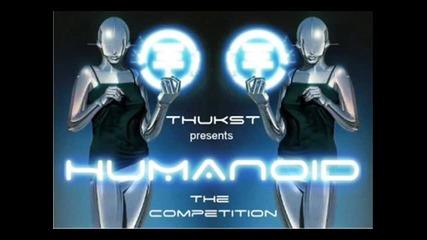 Tokio Hotel - Automatisch Full Version