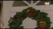 Ърнест спасява Коледа - Бг Аудио ( Високо Качество ) Част 3 (1988)