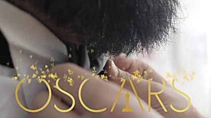 """Гледайте """"Треска за Оскари: Голямата нощ"""" на 24 февруари по NOVA и KINO NOVA"""
