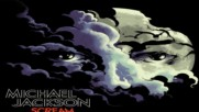Michael Jackson - Blood On The Dance Floor - Mash-up Audio 2017