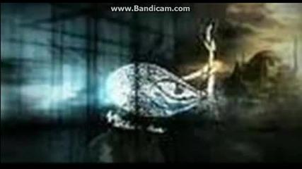 epic music and assasins creed screenshot