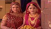 Jai Shri Krishna - 6th March 2009 - - Full Episode