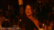 Nickelback - Animals (live in Hd)