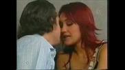 Diego & Roberta