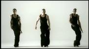 Вечна! Nelly Furtado - Say It Right ( Официално Видео ) + Превод