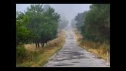 Romano Tarkan - Lelean O loshno drumo