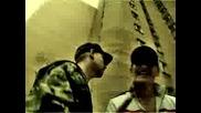 Руски Hip Hop (Dzham - Районы)