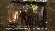 Robin Hood / Робин Худ сезон 2 епизод 9 бг субтитри