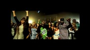 Hd Tony Yayo Feat. 50 Cent, Shawty Lo & Kidd Kidd - Haters Official Music Video