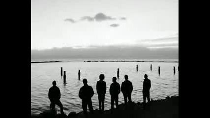 Linkin Park - Lockjaw /new Song 2008/2009