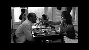 Превод! Rihanna - Goodbye (fan video)