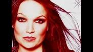 Таря От Nightwish (посветено На Жаки :) )
