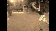 good-jump-предни салта