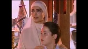 Клонинг O Clone (2001) - Епизод 156 Бг Аудио