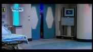 Доктори На Супер Герой Бг Аудио С01 Е13 Цял Епизод