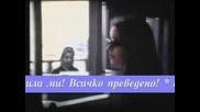 Представи си - Пасхалис Терзис (превод) H Q Аудио