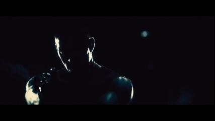2 Chainz Wiz Khalifa - We Own It (fast and Furious 6)