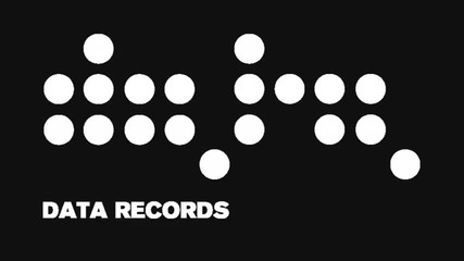 Sidney Samson - Riverside (tc Remix)