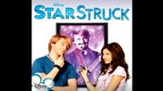 Starstruck Soundtrack 12 - jasmine sagginario - make a movie