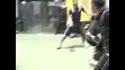 Soccer Tricks - 313502