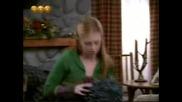 Сабрина Младата Вещица - 107 Епизод