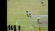 Football Gaffes Galore Part 1