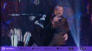 Премьера 2014 !!! Стас Михайлов & Григорий Лепс - Все Для Тебя (4k - Video )