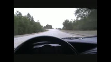 шумахер кара като луд