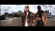 T. I. & Big K. R. I. T - I'm Flexin (hq)(2011)