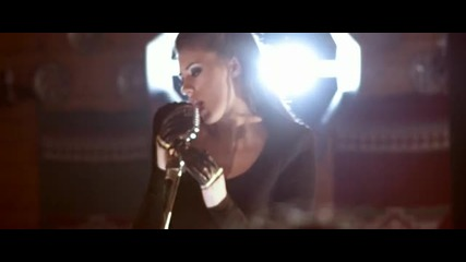 Tom Boxer feat. Antonia - Morena My Love hd video