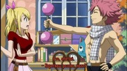 [icefansubs] Fairy Tail 10 - bg sub [720p]