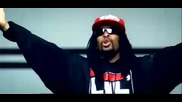 Paradiso Girls ft. Lil Jon and Eve - Patron Tequila (official Music Video) Hq