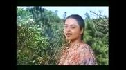 rekha - hanste hanste - khoon bhari maang 1988