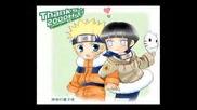 Naruto X Hinata Love Story